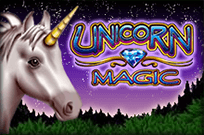 Unicorn Magic в Вип Вулкан казино