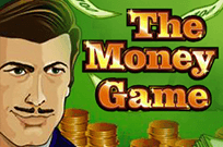 Аппарат The Money Game с бонусом
